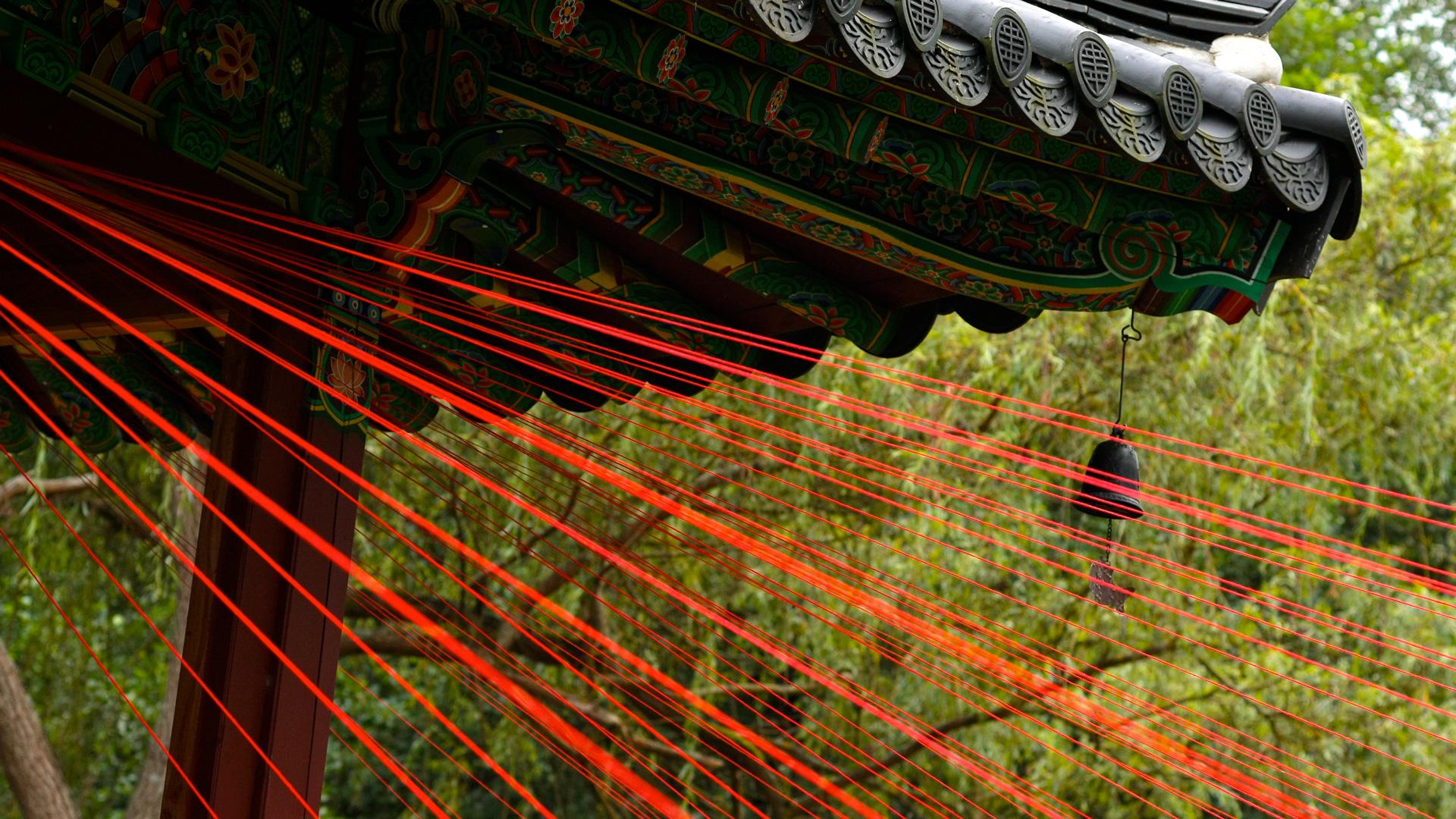 Les Jardins Du Moulin Paysagiste le moulin jaune | le jardin rouge
